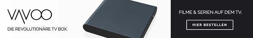 vavoo tv test die vavoo streaming box im berblick. Black Bedroom Furniture Sets. Home Design Ideas